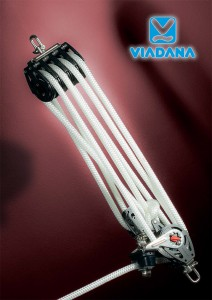 Download Viadana Brochure
